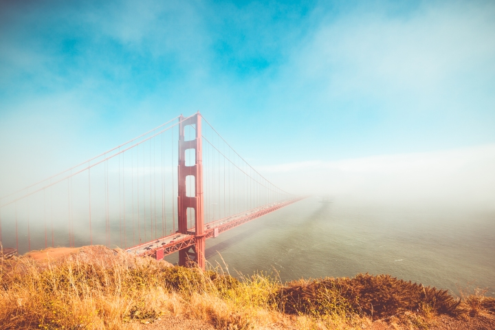 colorful-golden-gate-bridge-in-foggy-but-sunny-weather-picjumbo-com.jpg