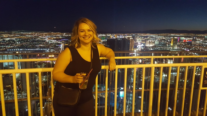 Vegas 1